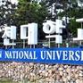 """Báo Hàn Quốc đưa tin 164 sinh viên Việt Nam """"biến mất"""""""
