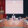 Việt Nam sẵn sàng giúp Lào kinh nghiệm dân vận