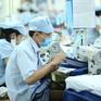 Xu hướng lực lượng lao động giảm tại nhiều nước