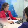 JP Morgan đánh giá cao triển vọng cổ phiếu ngân hàng Việt Nam