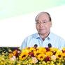Thủ tướng: Đất nước cần một lớp nông dân đổi mới