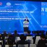 Phát triển hệ sinh thái thanh toán điện tử: Chuyển động cùng công nghệ chip