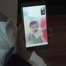 Phụ nữ Trung Quốc bỏ tiền mua tinh trùng từ nước ngoài
