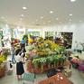 Tập đoàn hoa của Hà Lan rót vốn lớn vào start-up Hoayeuthuong