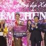 Ấn tượng vòng chung kết Cuộc thi Người đẹp xứ Mường năm 2019