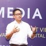Doanh nghiệp Việt đặt mục tiêu giành 25% thị phần Cloud ở Việt Nam
