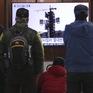 Hàn Quốc yêu cầu Triều Tiên chấm dứt thử động cơ tên lửa