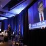 Phe Dân chủ tại Hạ viện Mỹ đưa ra 2 bản luận tội nhằm vào Tổng thống Trump
