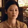 Sinh tử - Tập 27: Bà Hiền - Phó Bí thư định đâm lén cả Bí thư Nhân và Chủ tịch Nghĩa