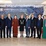 Thúc đẩy quan hệ Việt Nam - Liên bang Nga vì hòa bình và thịnh vượng
