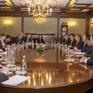 Nga - Việt Nam nhất trí tham gia các dự án năng lượng mới