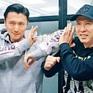 Chân Tử Đan: Tạ Đình Phong sẽ là ngôi sao kungfu tiếp theo