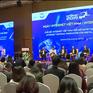 94% người Việt dùng Internet hàng ngày