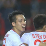 Lịch sử gọi tên đội tuyển U22 Việt Nam tại SEA Games 30