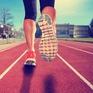 Tăng cường sức khỏe não bộ bằng cách chơi thể thao