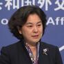 Trung Quốc, Nhật Bản và Hàn Quốc tổ chức Hội nghị thượng đỉnh 3 bên vào ngày 24/12