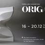 Trải nghiệm nghệ thuật gấp giấy Origami 3D độc đáo