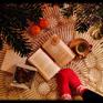 Giáng sinh độc đáo ở đất nước văn học Iceland: Tặng nhau sách