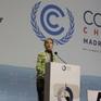 Tạp chí Time bầu chọn nhà hoạt động môi trường Thunberg là Nhân vật của năm 2019