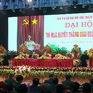 Phong trào thi đua quyết thắng của Bộ đội Biên phòng