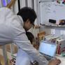 Trẻ em Trung Quốc học lập trình trước khi vào lớp 1