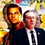SAG Awards 2020: Phim của Martin Scorsese và Quentin Tarantino đối đầu