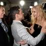 Nicole Kidman: Tôi không phải người mẹ hoàn hảo