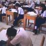 Indonesia bãi bỏ các kỳ thi quốc gia từ năm 2021