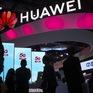 Đức sẽ siết chặt mọi điều khoản bảo mật khi hợp tác phát triển mạng 5G với Huawei