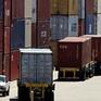 Chứng khoán chấu Á tăng vọt sau thoả thuận thương mại Mỹ - Trung