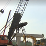 ĐBSCL sẽ có thêm nhiều tuyến cao tốc và công trình giao thông trọng điểm