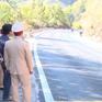 Tiềm ẩn nguy cơ tai nạn trên tuyến đèo Chiềng Đông, Sơn La