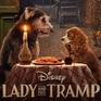 """Vượt qua """"The Lion King"""", """"Lady and the Tramp"""" là phim remake hay nhất của Disney năm 2019"""