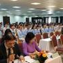 Việt Nam - Nhật Bản hợp tác đào tạo hộ lý điều dưỡng