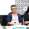 LHTHTQ lần thứ 39: Nhà báo Nguyễn Đăng Học tiết lộ 3 tiêu chí để tác phẩm giành giải ở thể loại Phóng sự