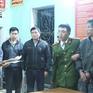 Sắp xét xử 9 bị cáo bắt cóc, sát hại nữ sinh giao gà ở Điện Biên