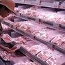 Đề xuất tăng giá cho thị trường thịt lợn bình ổn