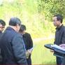 Vụ 13 mộ liệt sĩ ở Bắc Kạn không có hài cốt: Lập tổ công tác tìm nhân chứng