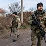 Ukraine tiếp tục gia hạn quy chế đặc biệt cho miền Đông