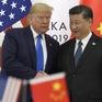 Trung Quốc phản ứng sau khi Mỹ tuyên bố đạt thỏa  thuận thương mại giai đoạn 1