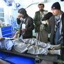 Nổ bom ở miền Đông Afghanistan, ít nhất 10 người thiệt mạng