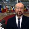 Châu Âu muốn nhanh chóng có thỏa thuận thương mại mới với Anh