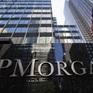 JPMorgan khuyến nghị đầu tư vào cổ phiếu trong 2020