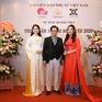 NSND Trần Nhượng lấy lại phong độ sau khi giảm 10kg hậu ly hôn