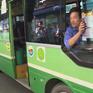 Vận tải xe bus ở TP.HCM suy giảm nhiều mặt: Vì đâu nên nỗi?
