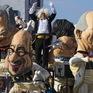 UNESCO lần đầu tiên loại một lễ hội khỏi danh sách di sản văn hóa