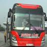 CSGT toàn quốc ra quân bảo đảm trật tự an toàn giao thông dịp Tết