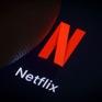 """Netflix cập nhật hàng loạt phim Việt, có cả """"Siêu sao siêu ngố"""""""