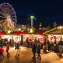 Nhu cầu tiêu dùng mùa Giáng sinh ở Anh và những tác động đến môi trường