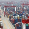 Trung Quốc hoãn áp thuế bổ sung đối với hàng hóa Mỹ
